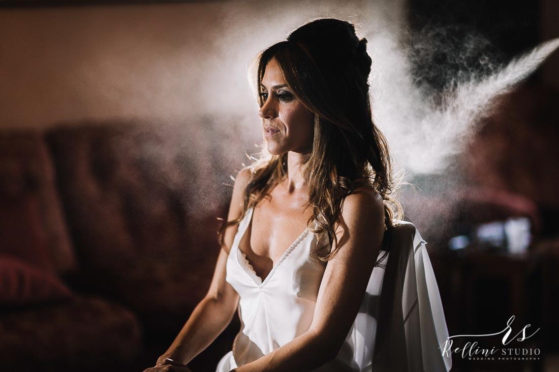 fotografo matrimonio Spoleto il Baio 018.jpg