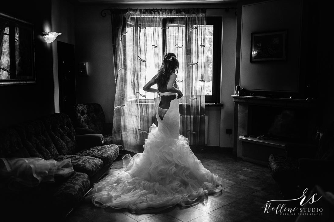 fotografo matrimonio Spoleto il Baio 026.jpg