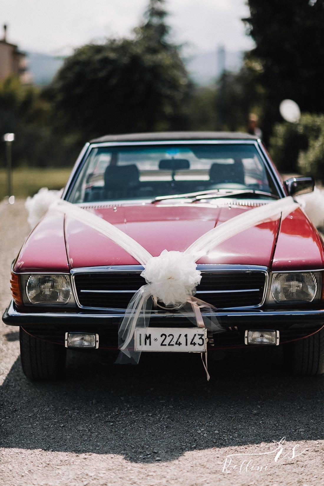 fotografo matrimonio Spoleto il Baio 030.jpg