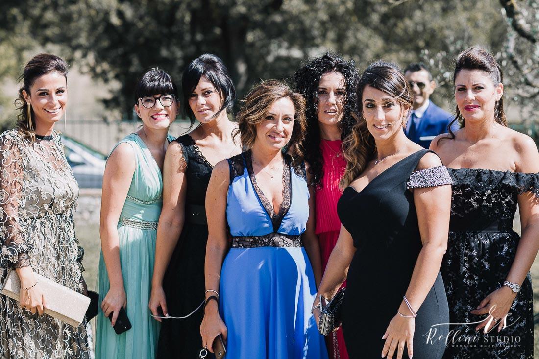 fotografo matrimonio Spoleto il Baio 033.jpg