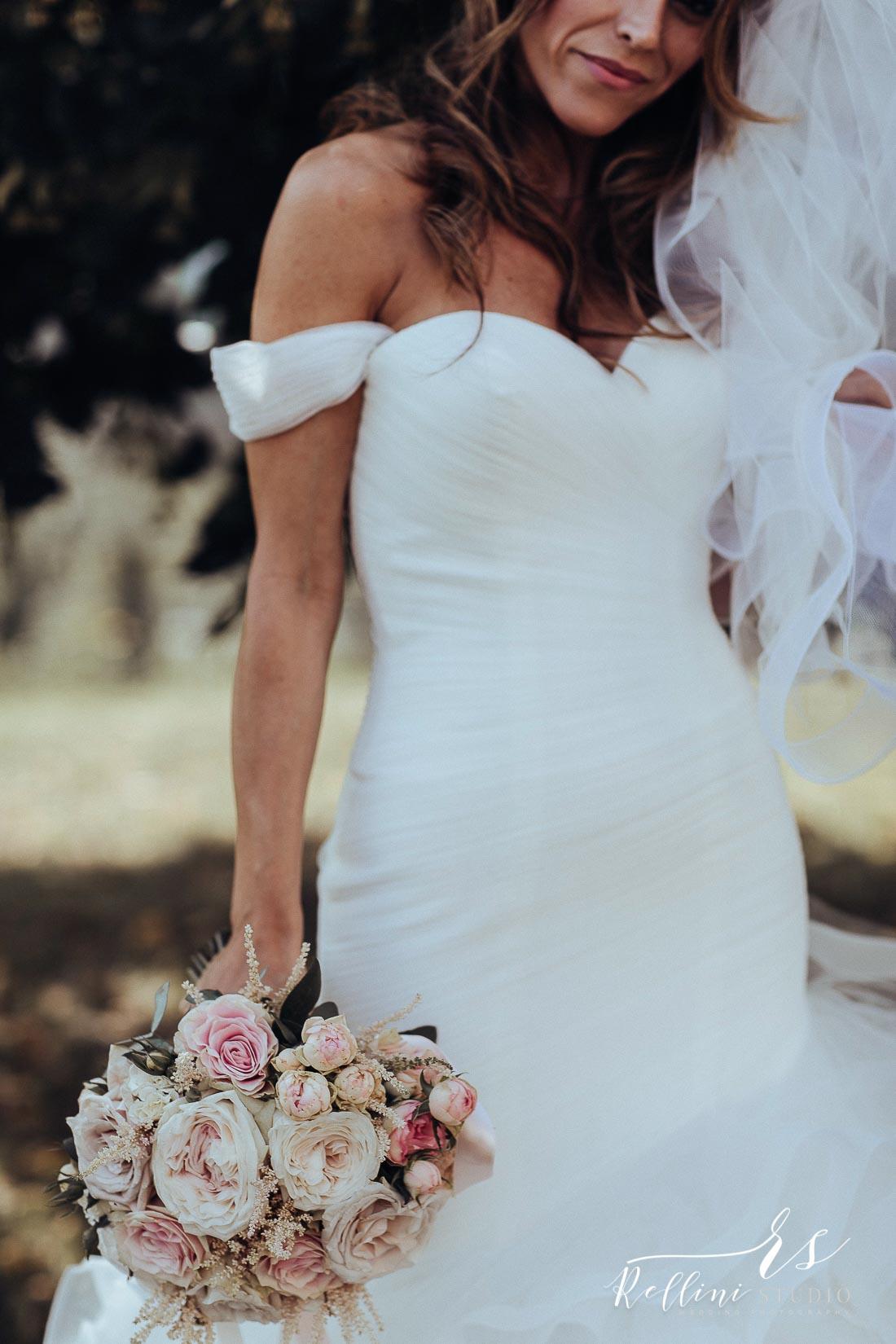 fotografo matrimonio Spoleto il Baio 036.jpg