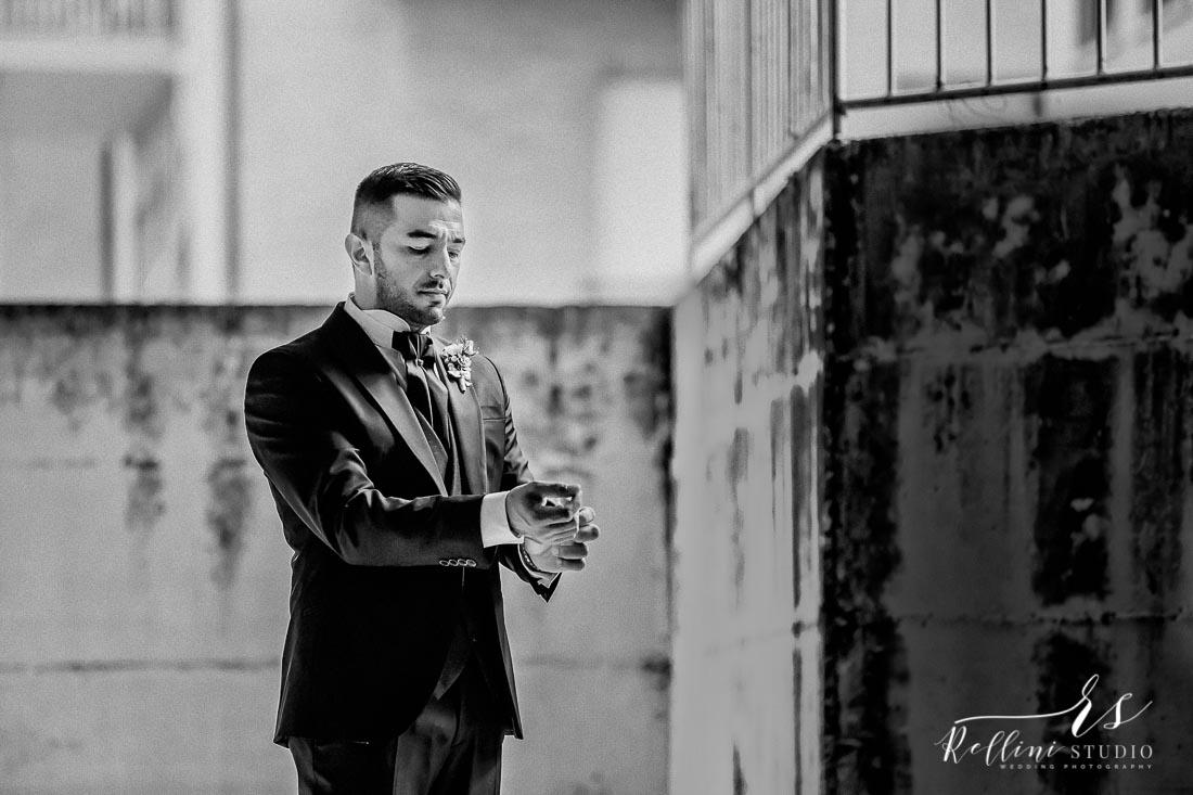 fotografo matrimonio Spoleto il Baio 038.jpg