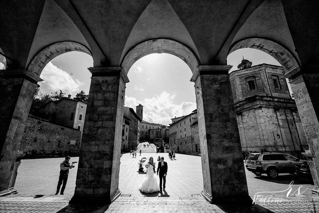 fotografo matrimonio Spoleto il Baio 042.jpg