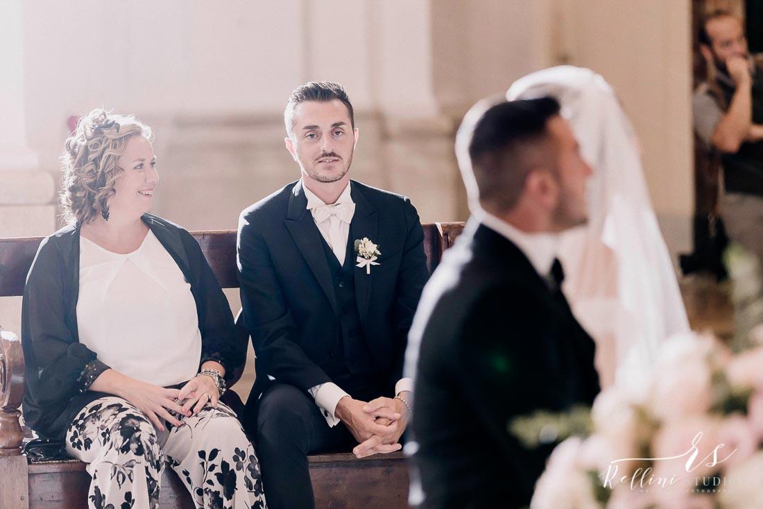 fotografo matrimonio Spoleto il Baio 050.jpg