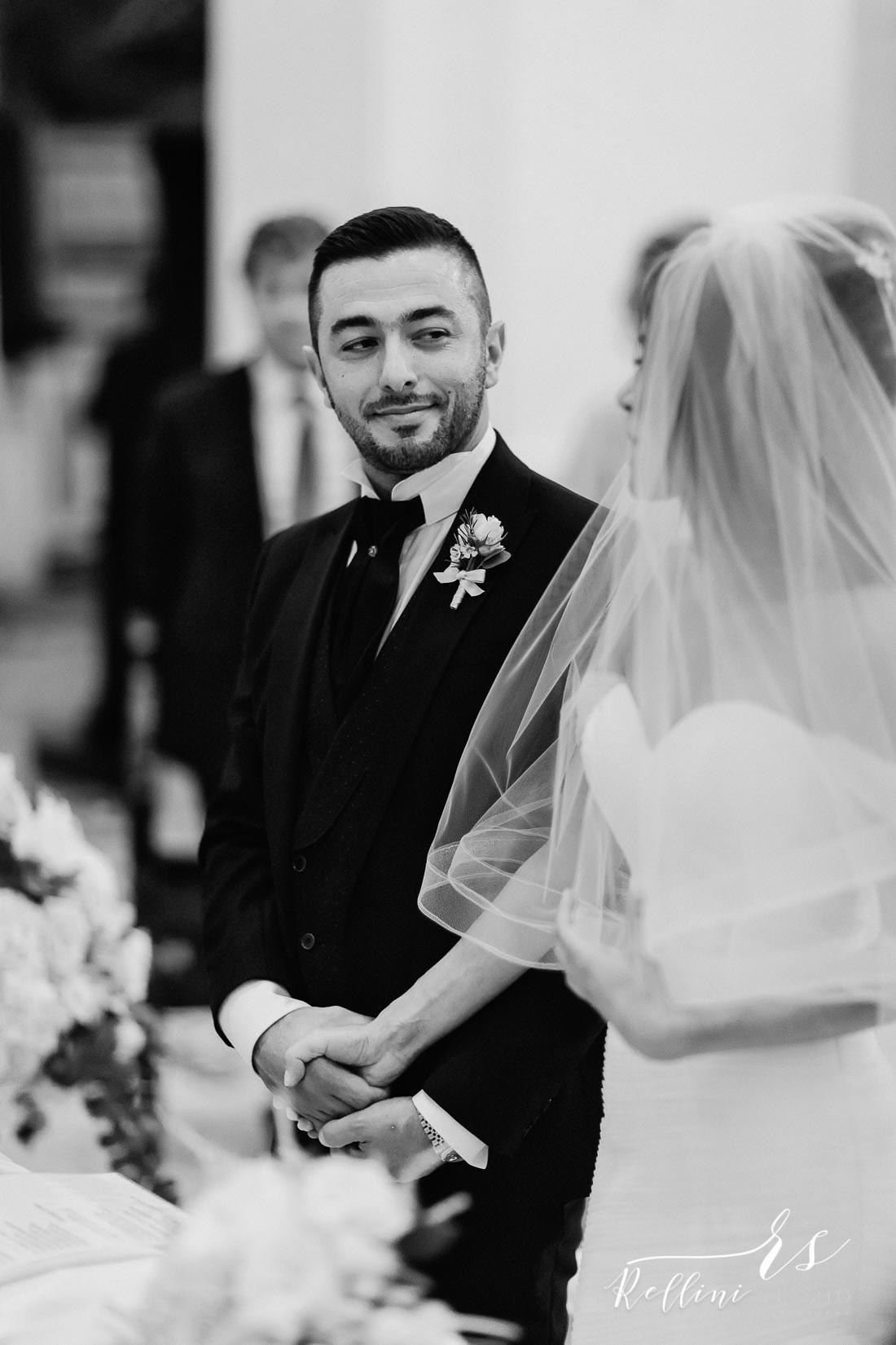 fotografo matrimonio Spoleto il Baio 053.jpg