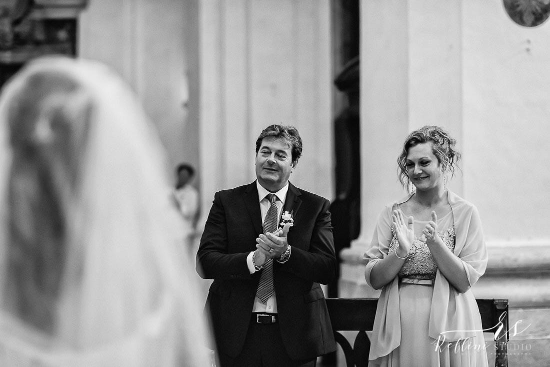 fotografo matrimonio Spoleto il Baio 057.jpg