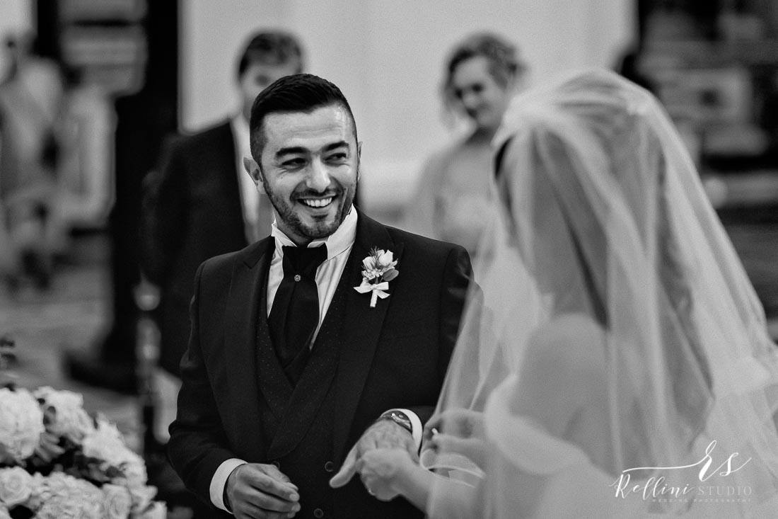 fotografo matrimonio Spoleto il Baio 061.jpg