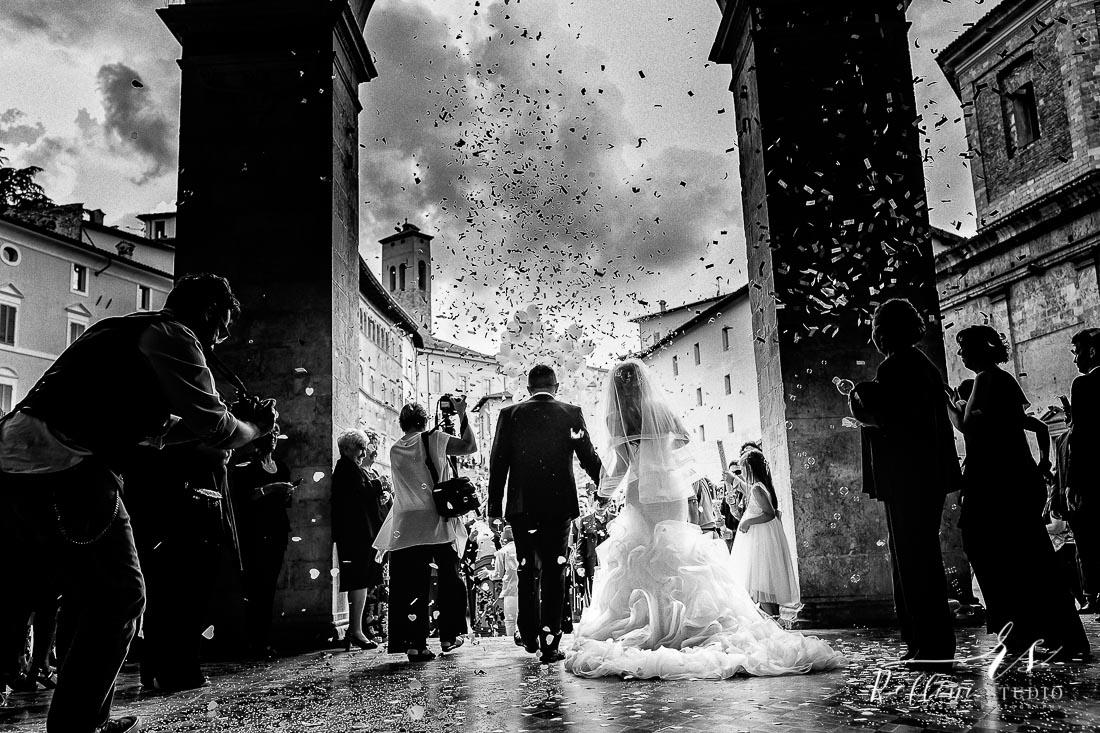 fotografo matrimonio Spoleto il Baio 064.jpg
