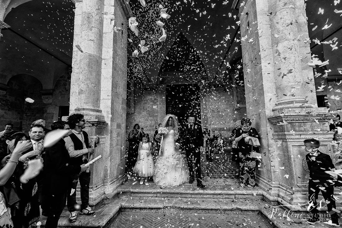 fotografo matrimonio Spoleto il Baio 065.jpg