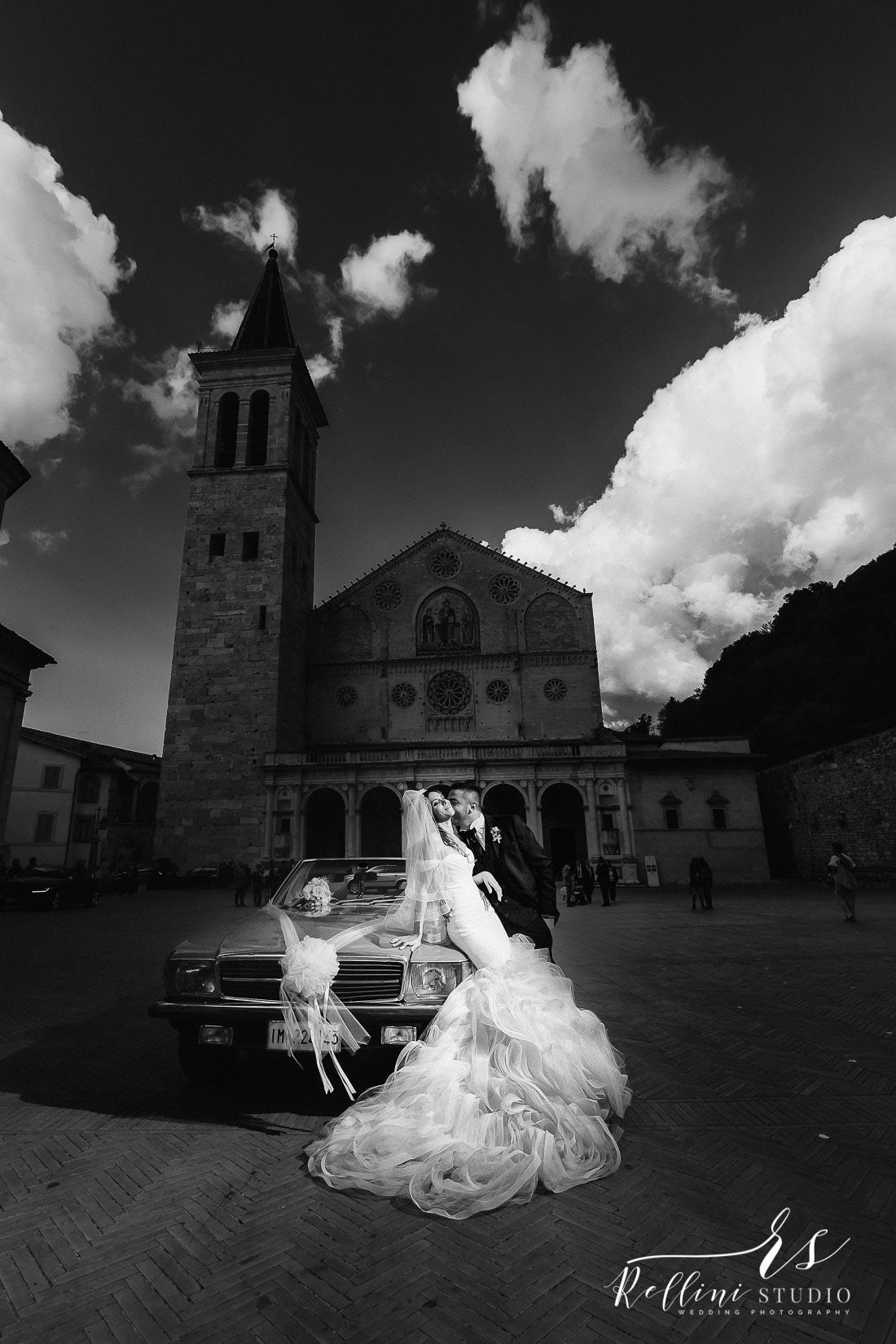 fotografo matrimonio Spoleto il Baio 071.jpg