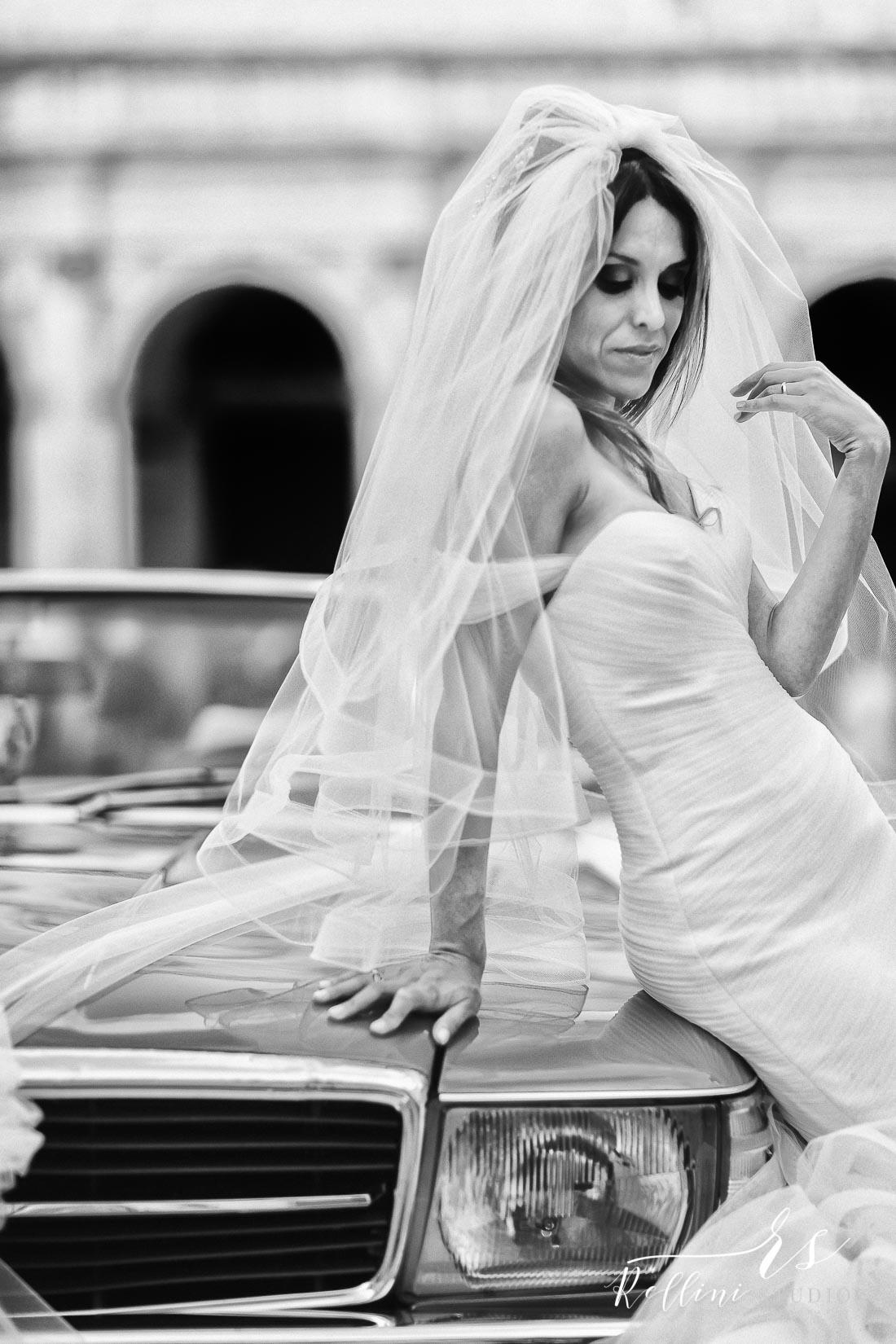 fotografo matrimonio Spoleto il Baio 072.jpg