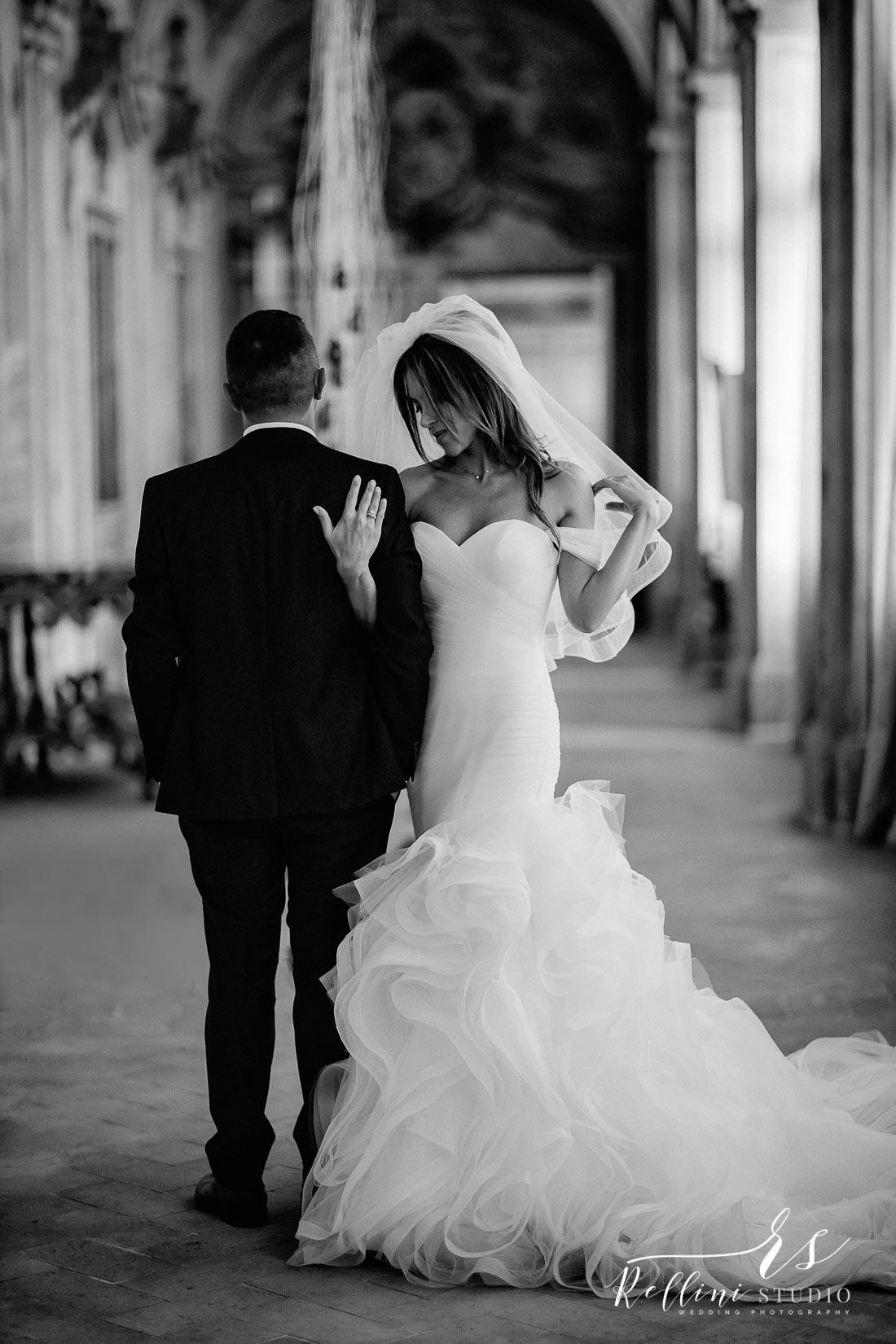 fotografo matrimonio Spoleto il Baio 073.jpg