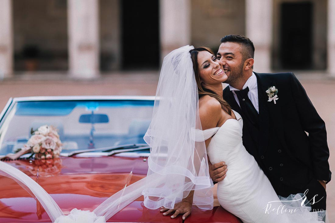 fotografo matrimonio Spoleto il Baio 075.jpg