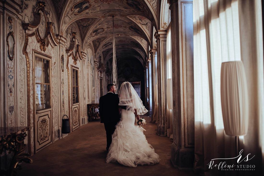 fotografo matrimonio Spoleto il Baio 077.jpg