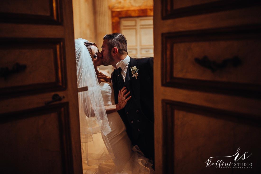 fotografo matrimonio Spoleto il Baio 080.jpg