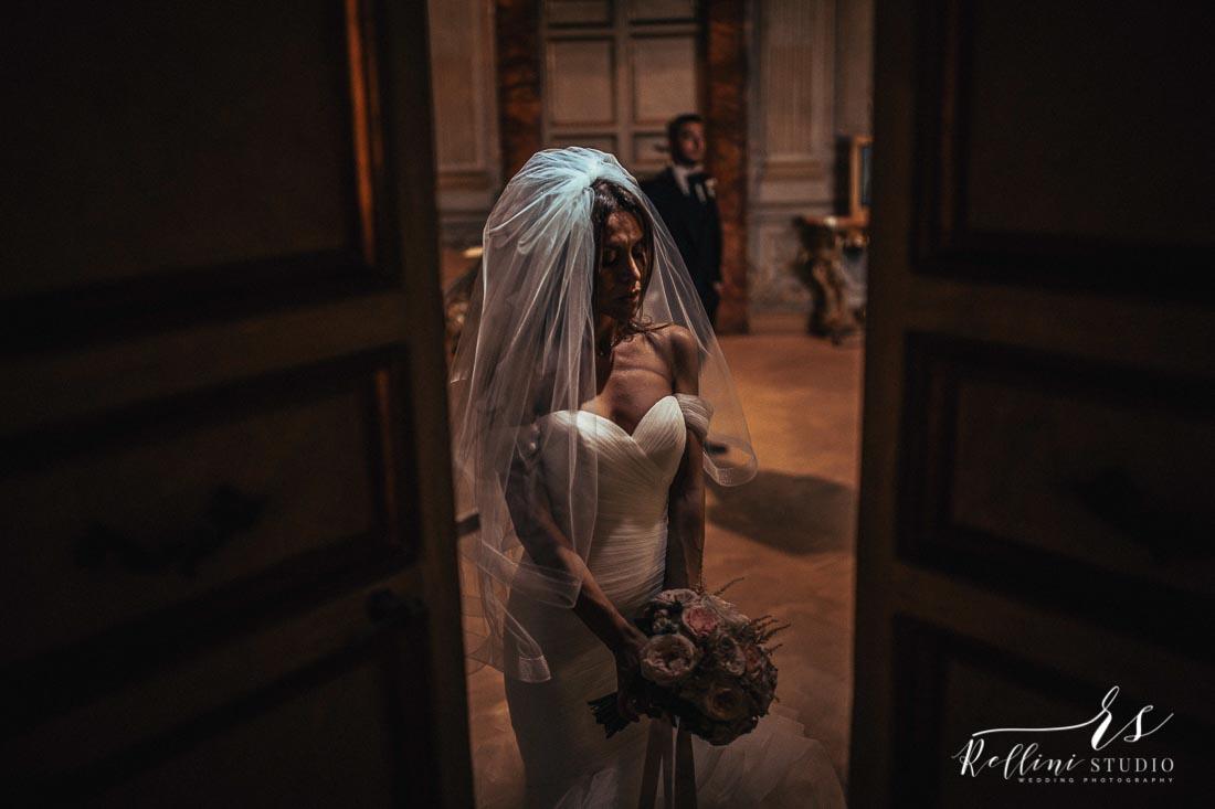fotografo matrimonio Spoleto il Baio 081.jpg