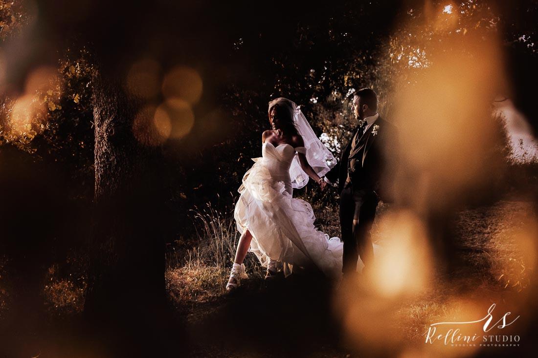 fotografo matrimonio Spoleto il Baio 083.jpg