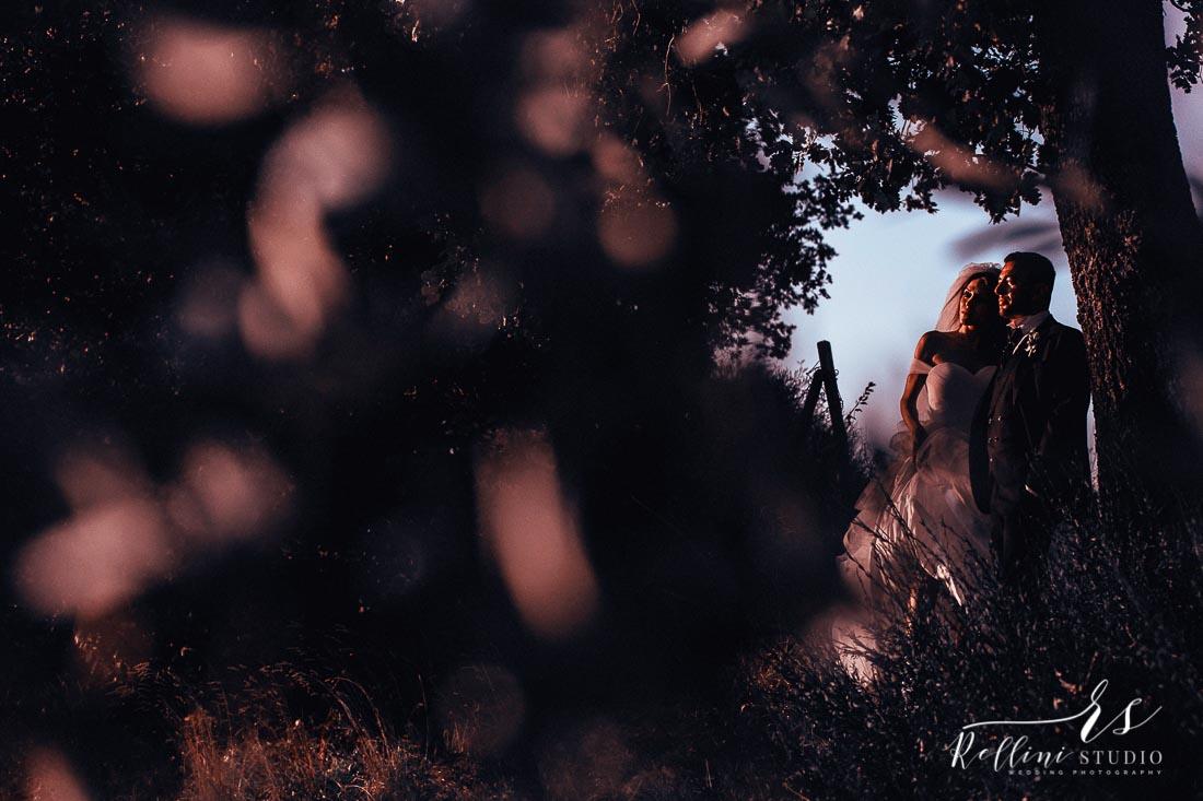 fotografo matrimonio Spoleto il Baio 087.jpg