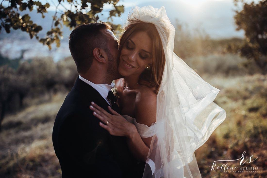 fotografo matrimonio Spoleto il Baio 090.jpg