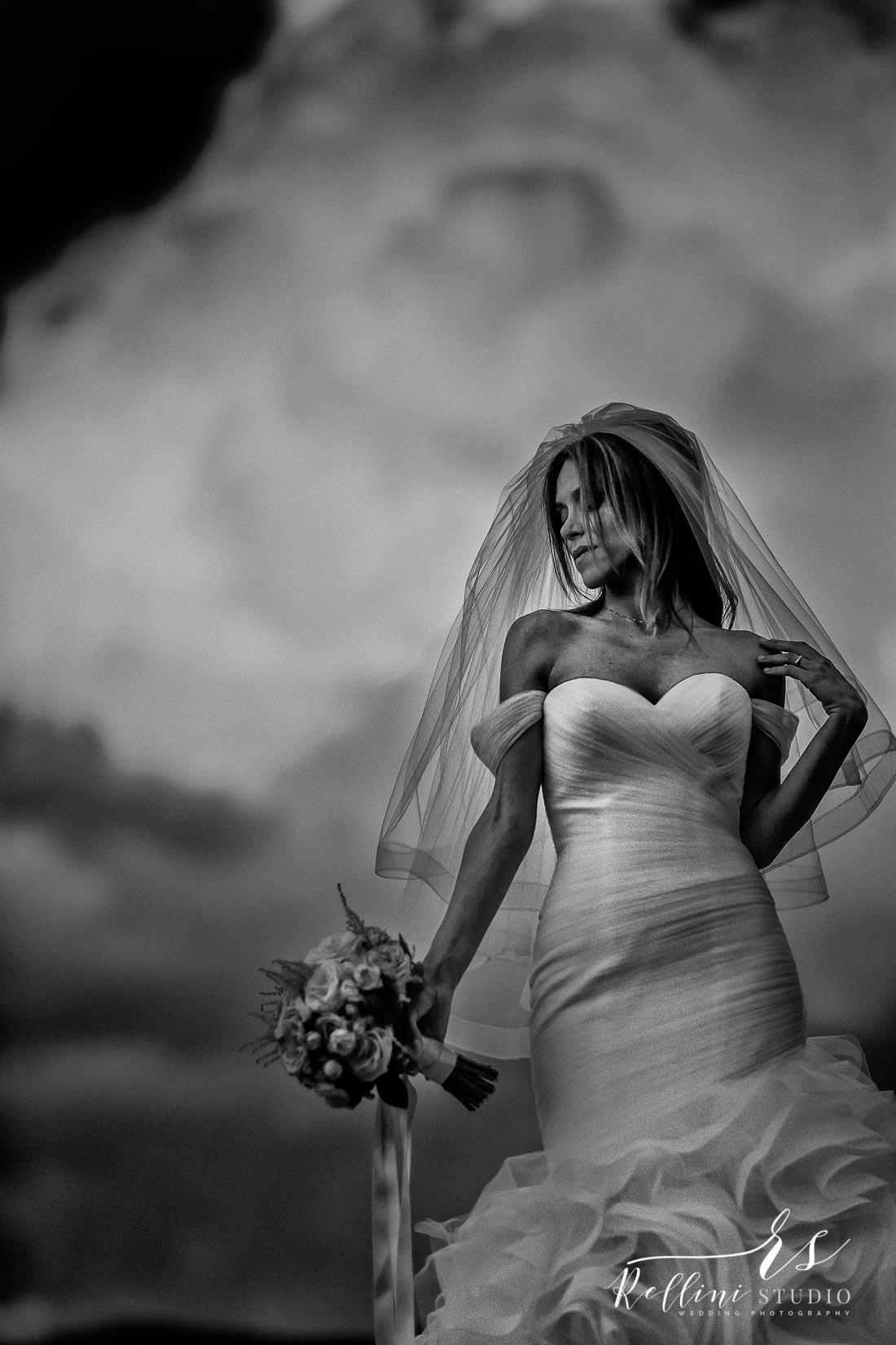 fotografo matrimonio Spoleto il Baio 091.jpg