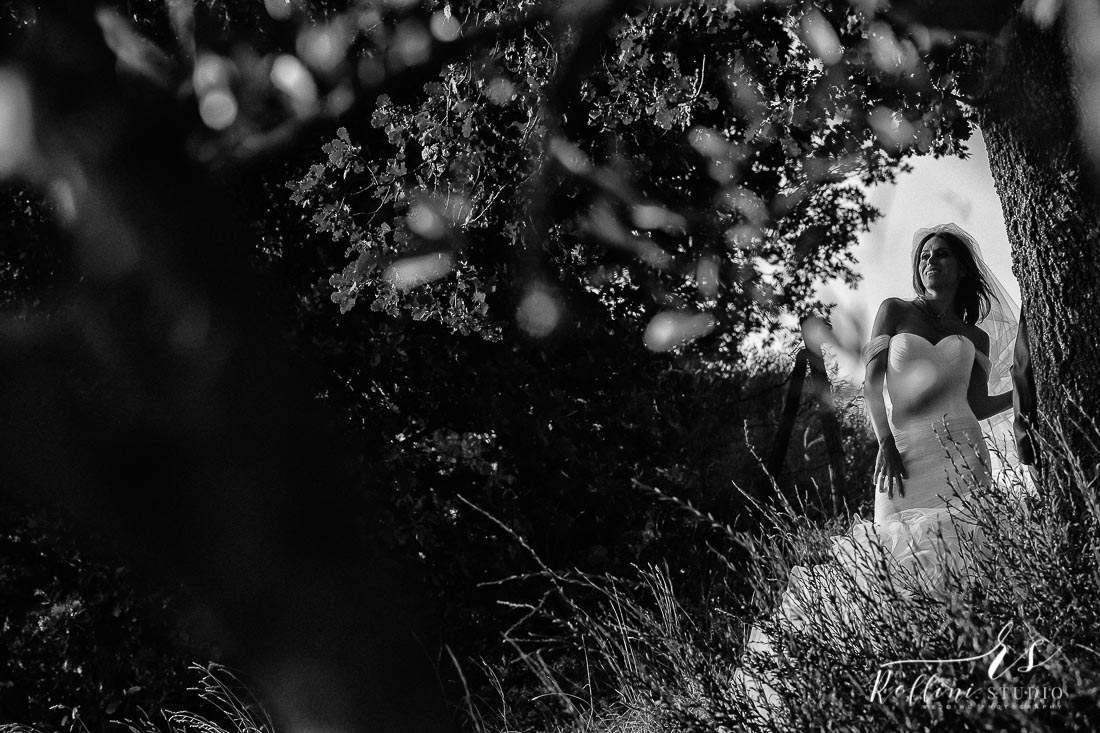 fotografo matrimonio Spoleto il Baio 092.jpg