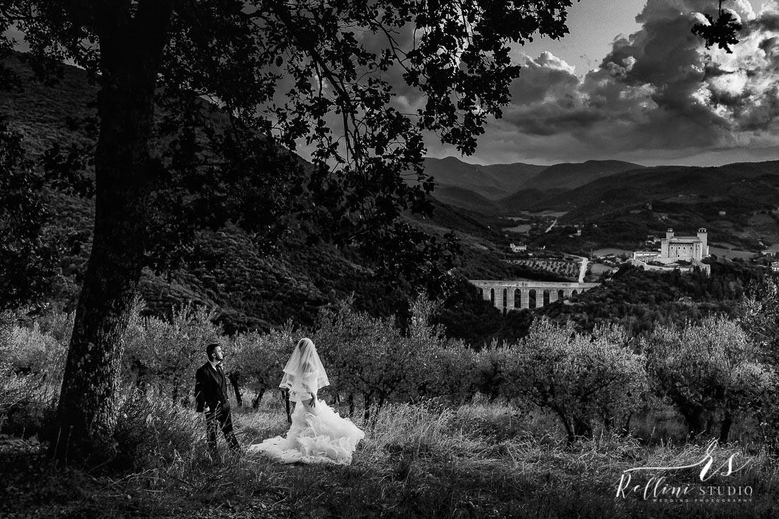 fotografo matrimonio Spoleto il Baio 093.jpg
