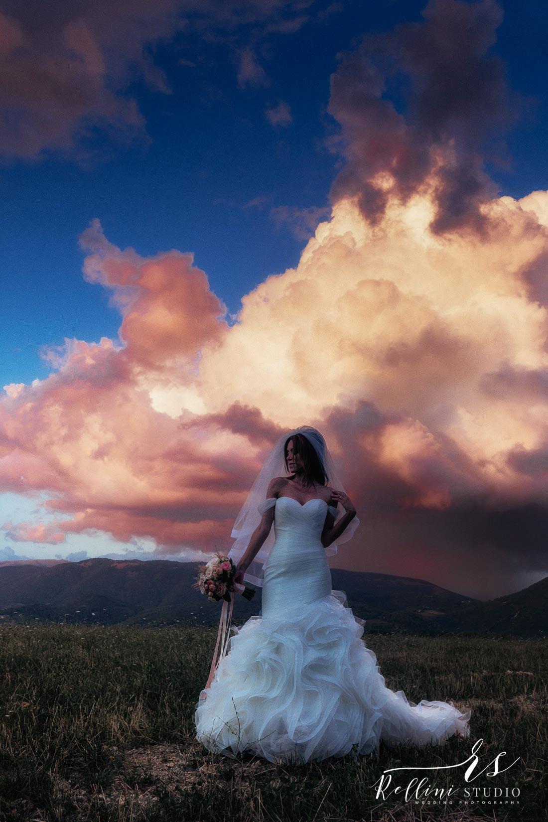 fotografo matrimonio Spoleto il Baio 096.jpg