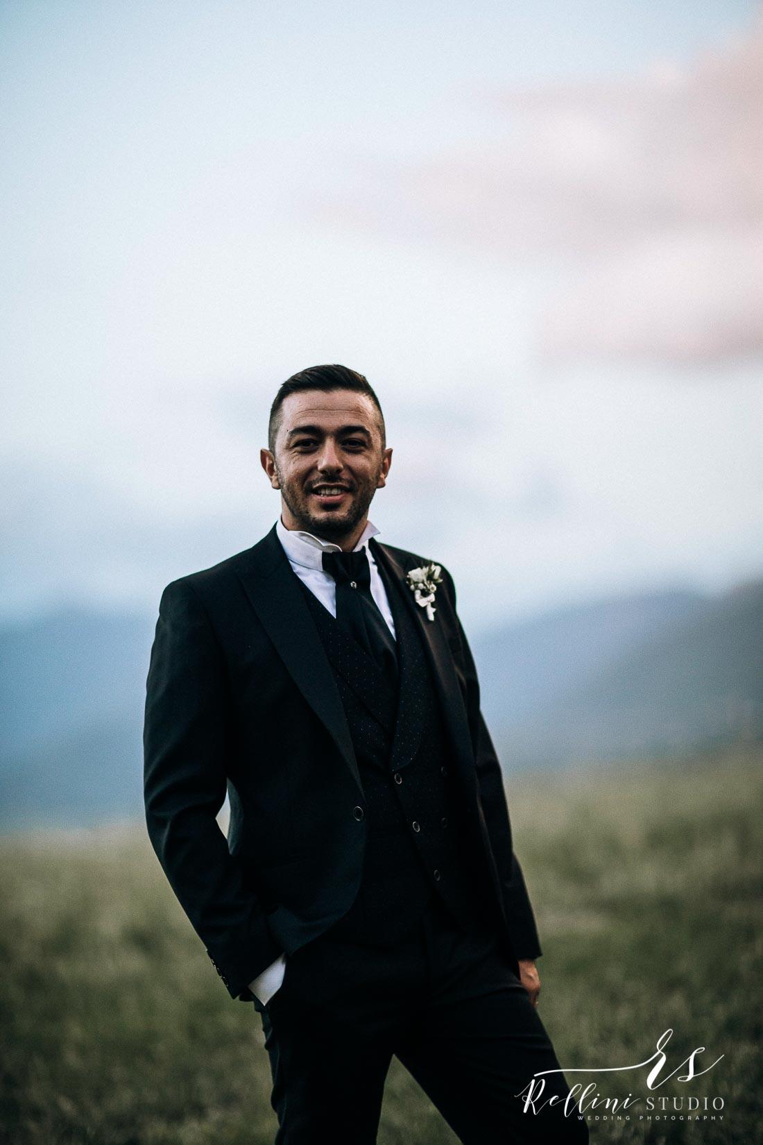 fotografo matrimonio Spoleto il Baio 097.jpg