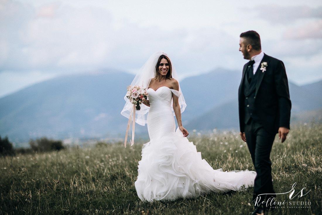 fotografo matrimonio Spoleto il Baio 098.jpg