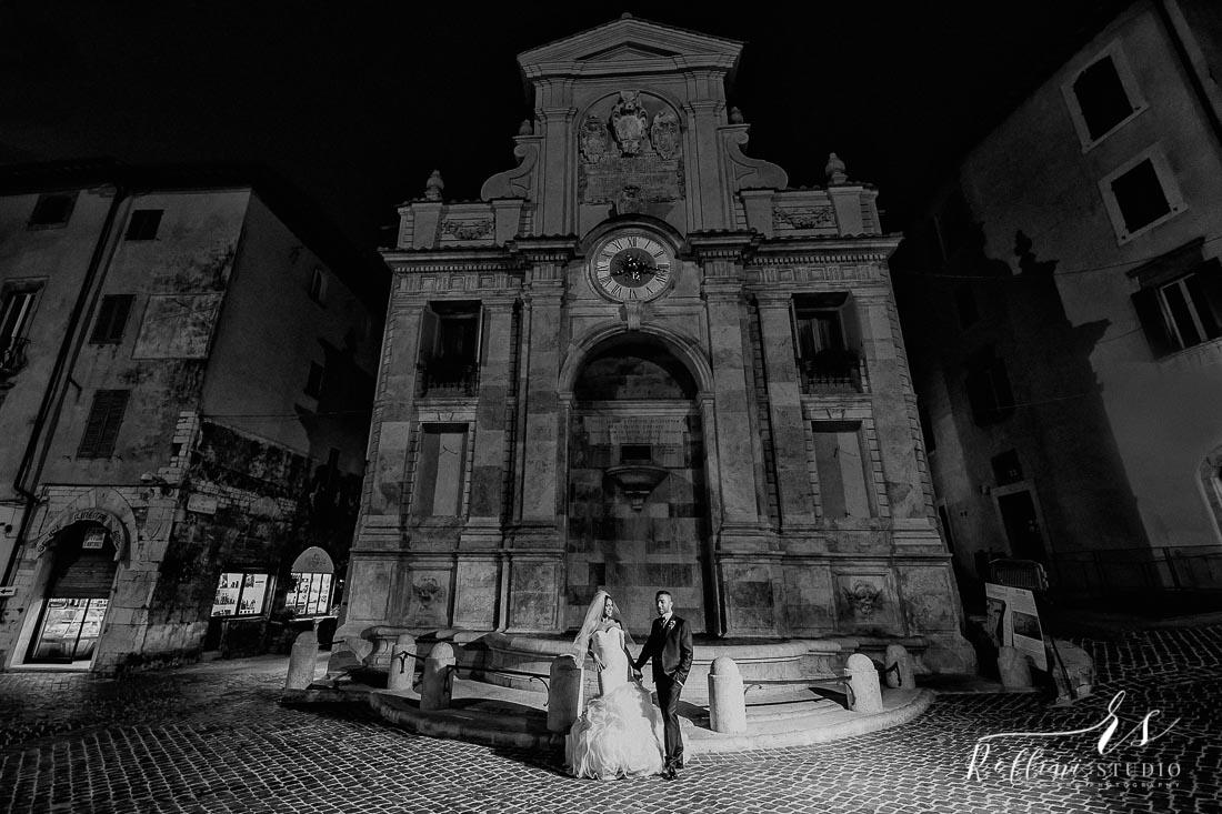 fotografo matrimonio Spoleto il Baio 102.jpg