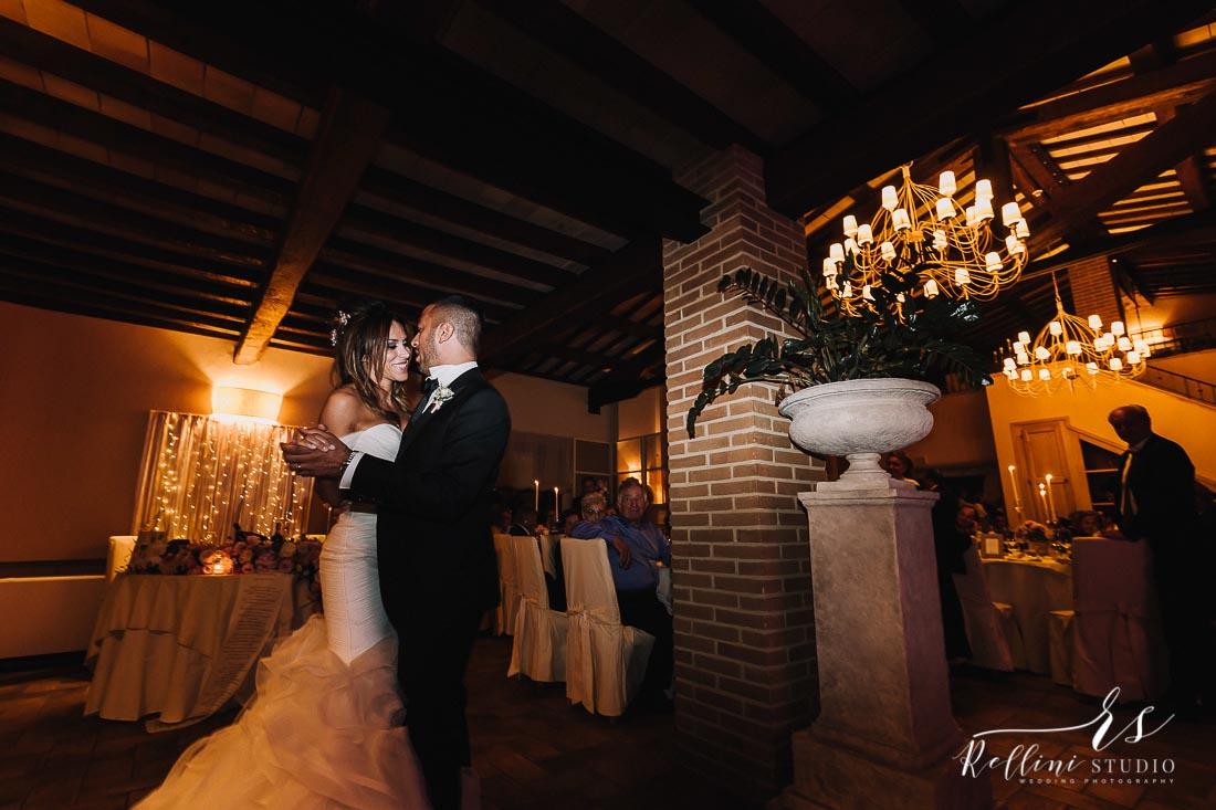 fotografo matrimonio Spoleto il Baio 106.jpg
