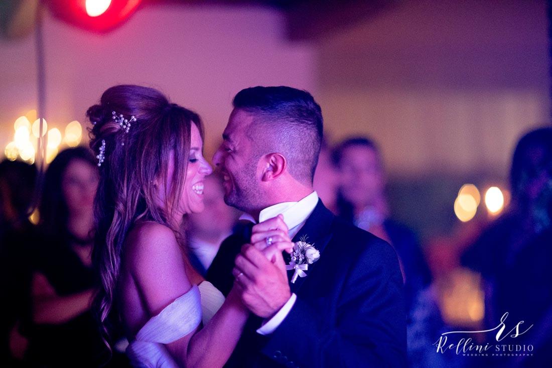 fotografo matrimonio Spoleto il Baio 108.jpg