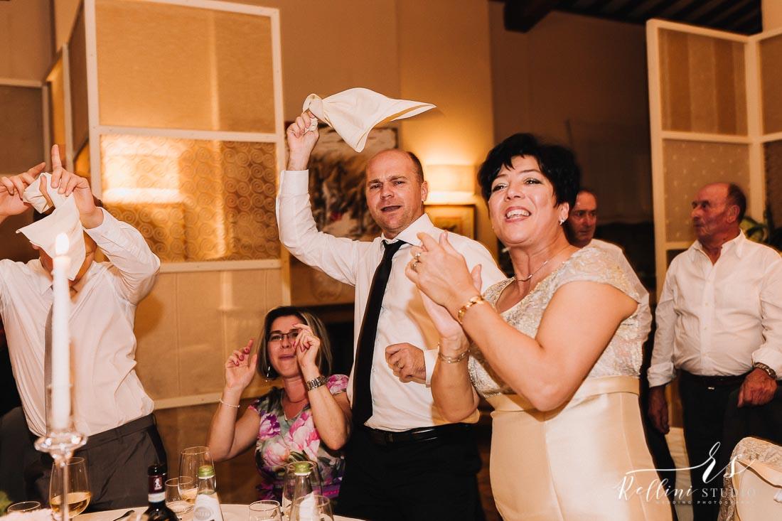 fotografo matrimonio Spoleto il Baio 109.jpg