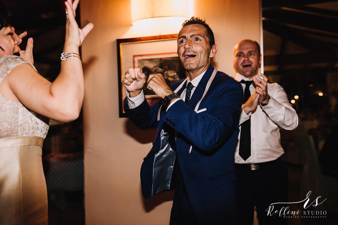 fotografo matrimonio Spoleto il Baio 110.jpg