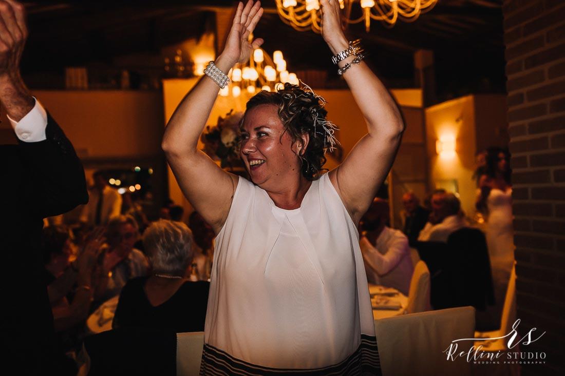 fotografo matrimonio Spoleto il Baio 111.jpg