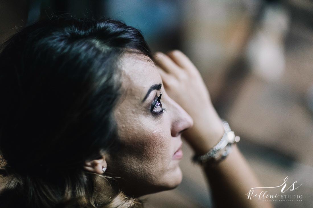 fotografo matrimonio Spoleto il Baio 116.jpg