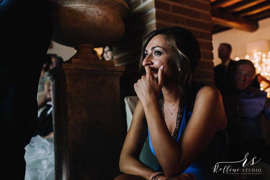 fotografo matrimonio Spoleto il Baio 117.jpg