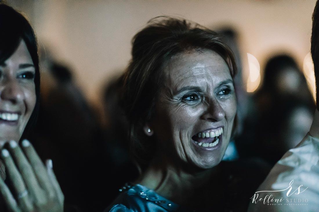 fotografo matrimonio Spoleto il Baio 118.jpg