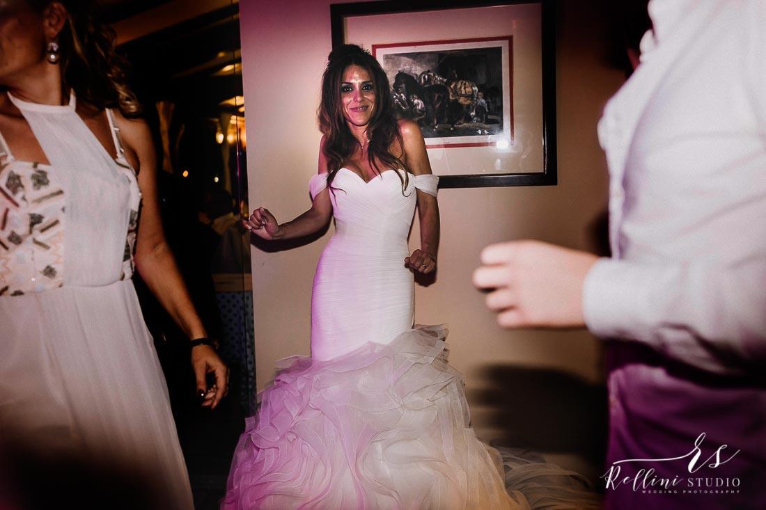 fotografo matrimonio Spoleto il Baio 120.jpg