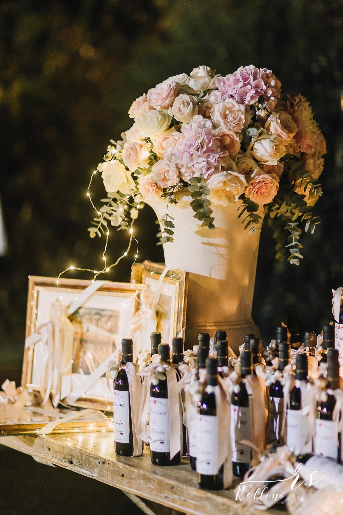 fotografo matrimonio Spoleto il Baio 119.jpg