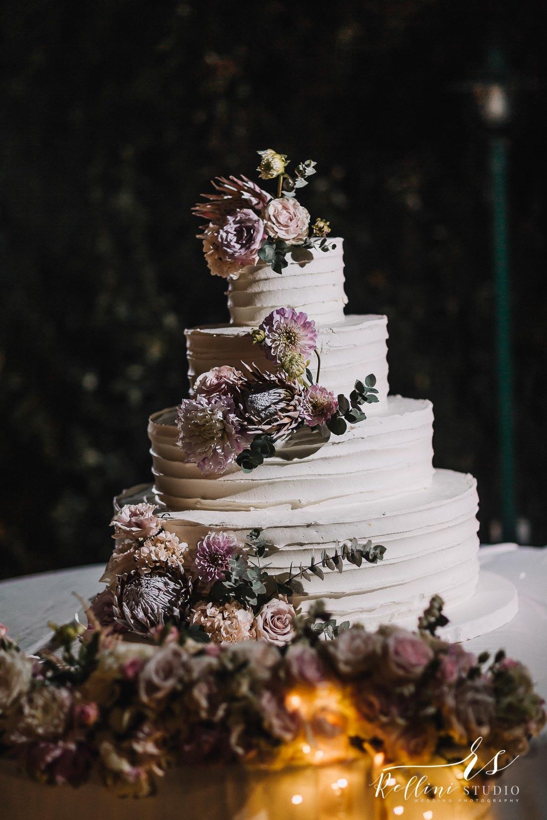 fotografo matrimonio Spoleto il Baio 124.jpg
