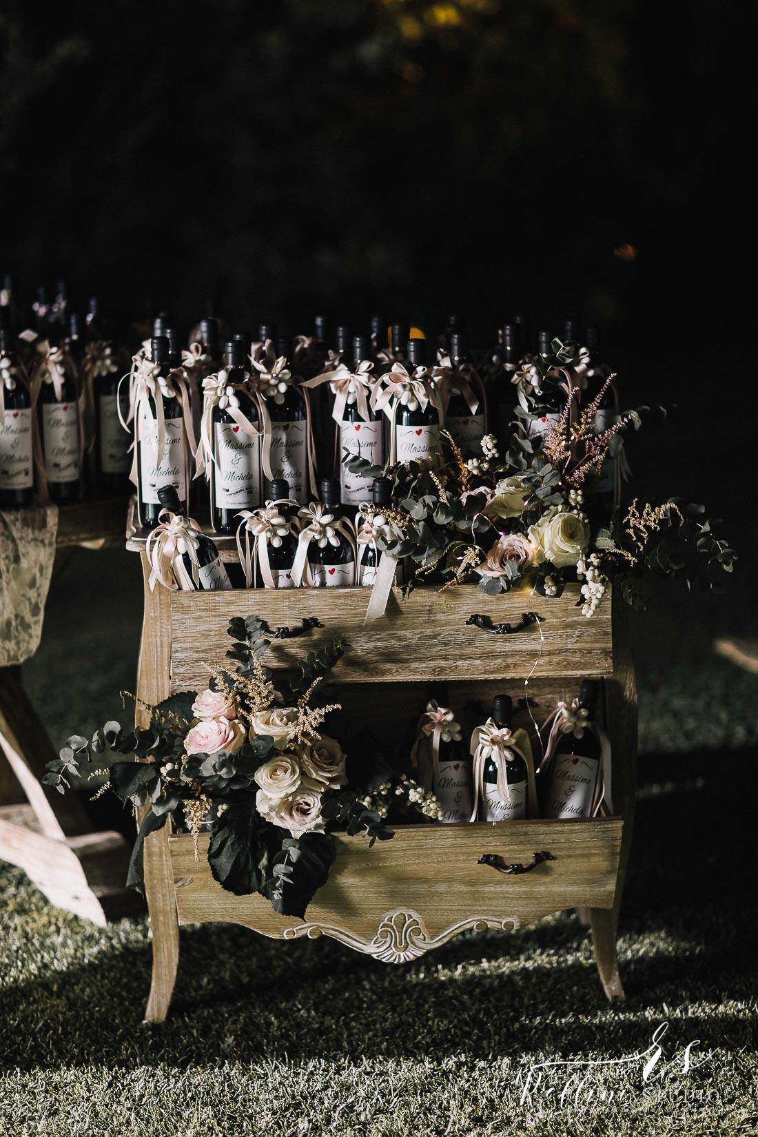 fotografo matrimonio Spoleto il Baio 125.jpg