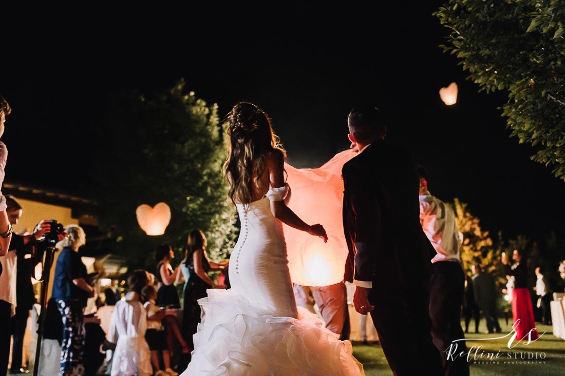 fotografo matrimonio Spoleto il Baio 132.jpg