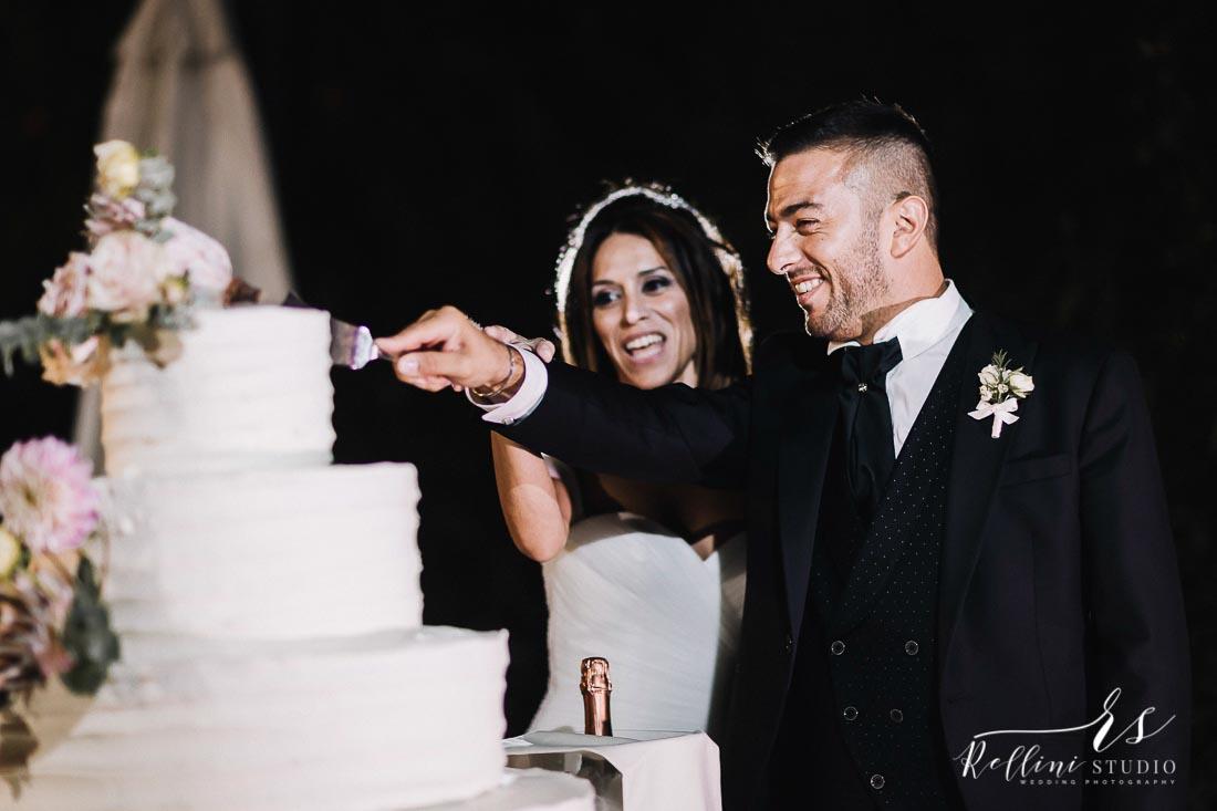 fotografo matrimonio Spoleto il Baio 135.jpg