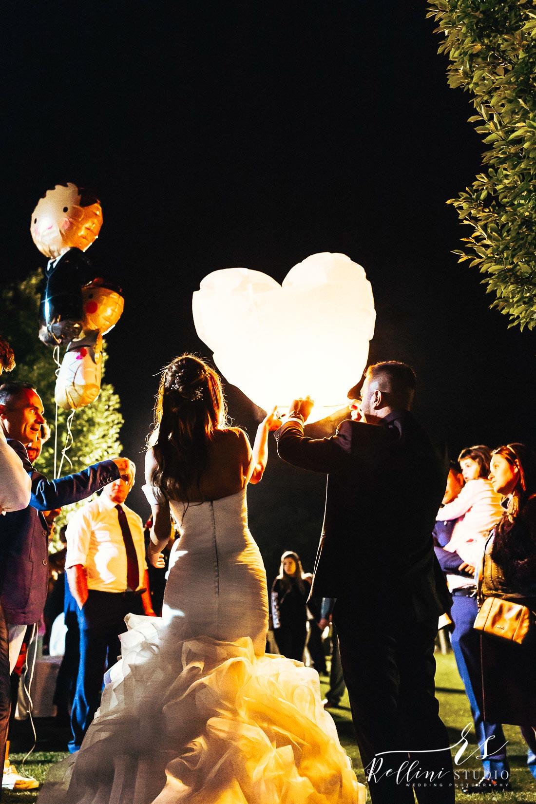 fotografo matrimonio Spoleto il Baio 133.jpg