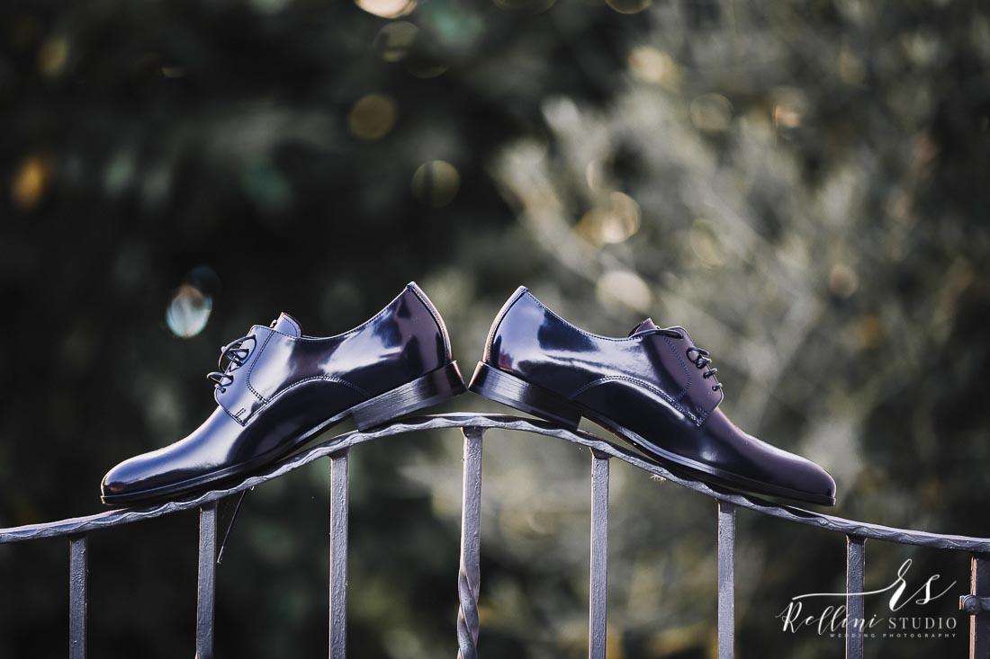 matrimonio bramante todi 007.jpg
