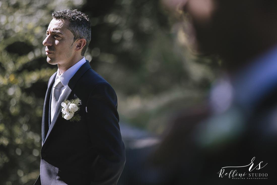 matrimonio bramante todi 017.jpg