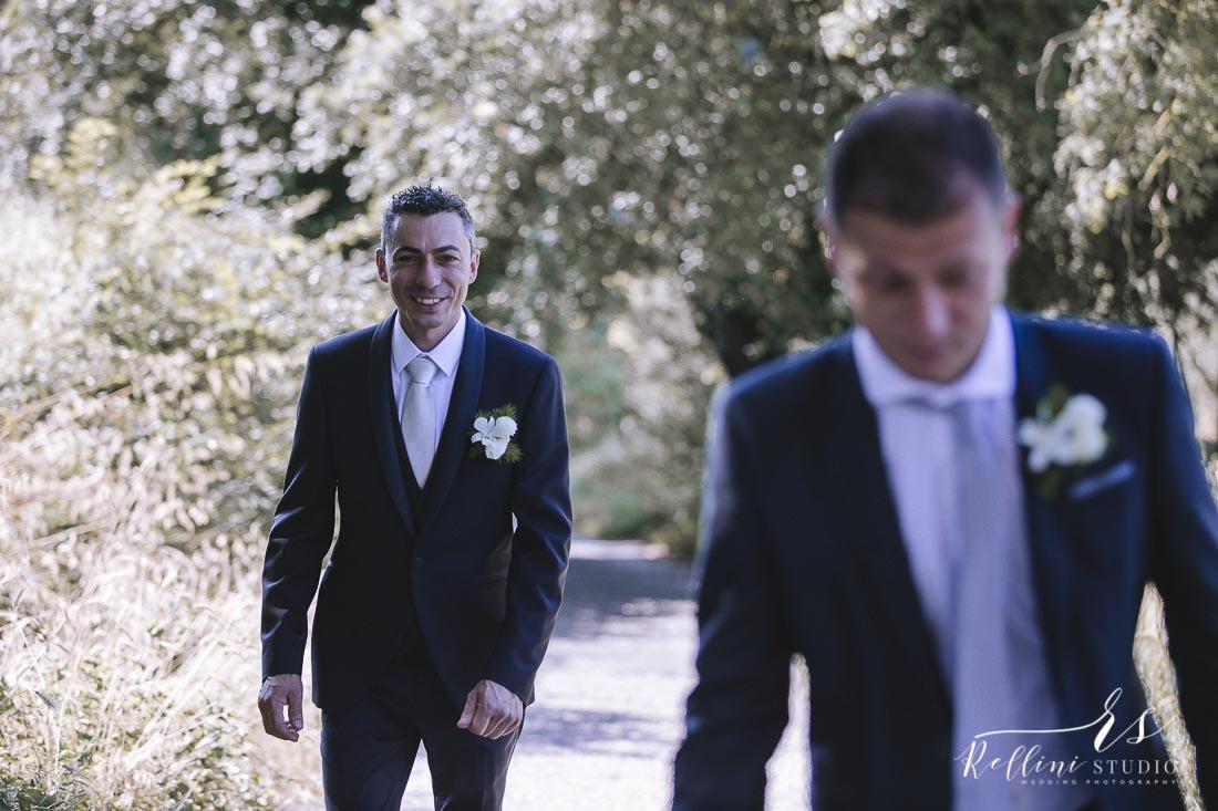 matrimonio bramante todi 018.jpg