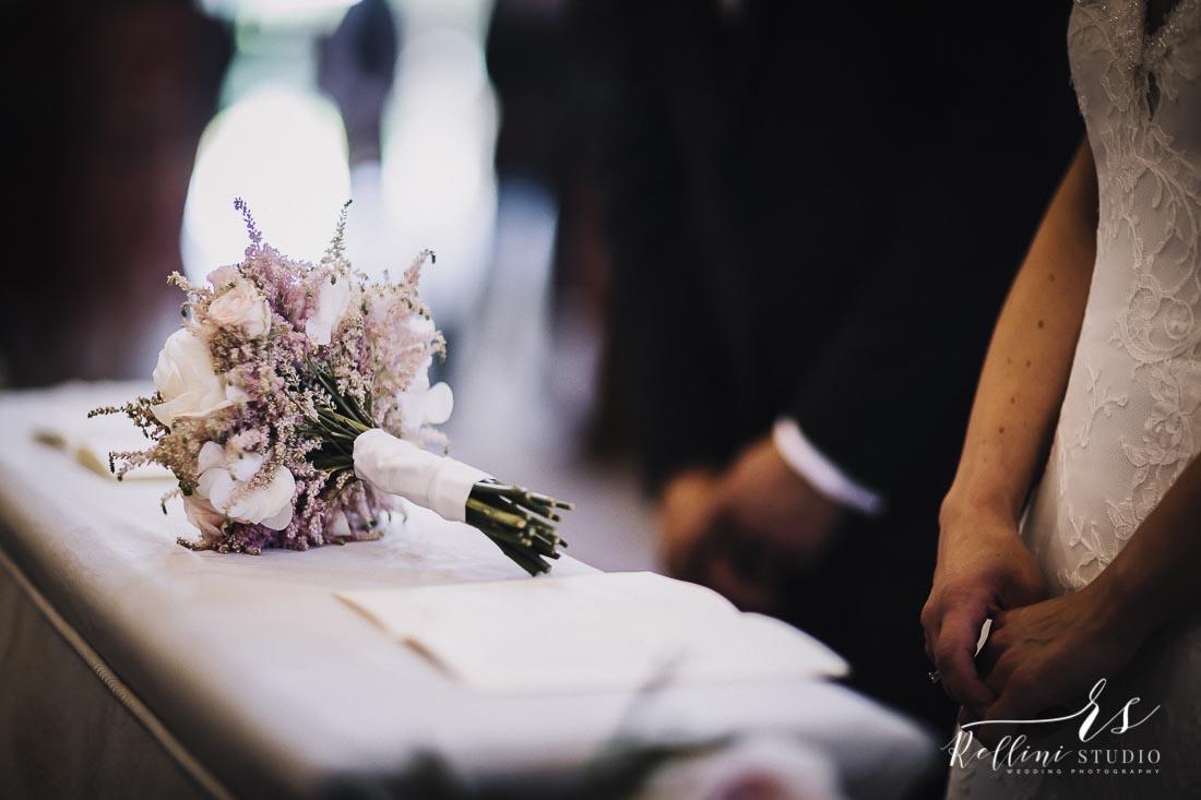 matrimonio bramante todi 029.jpg