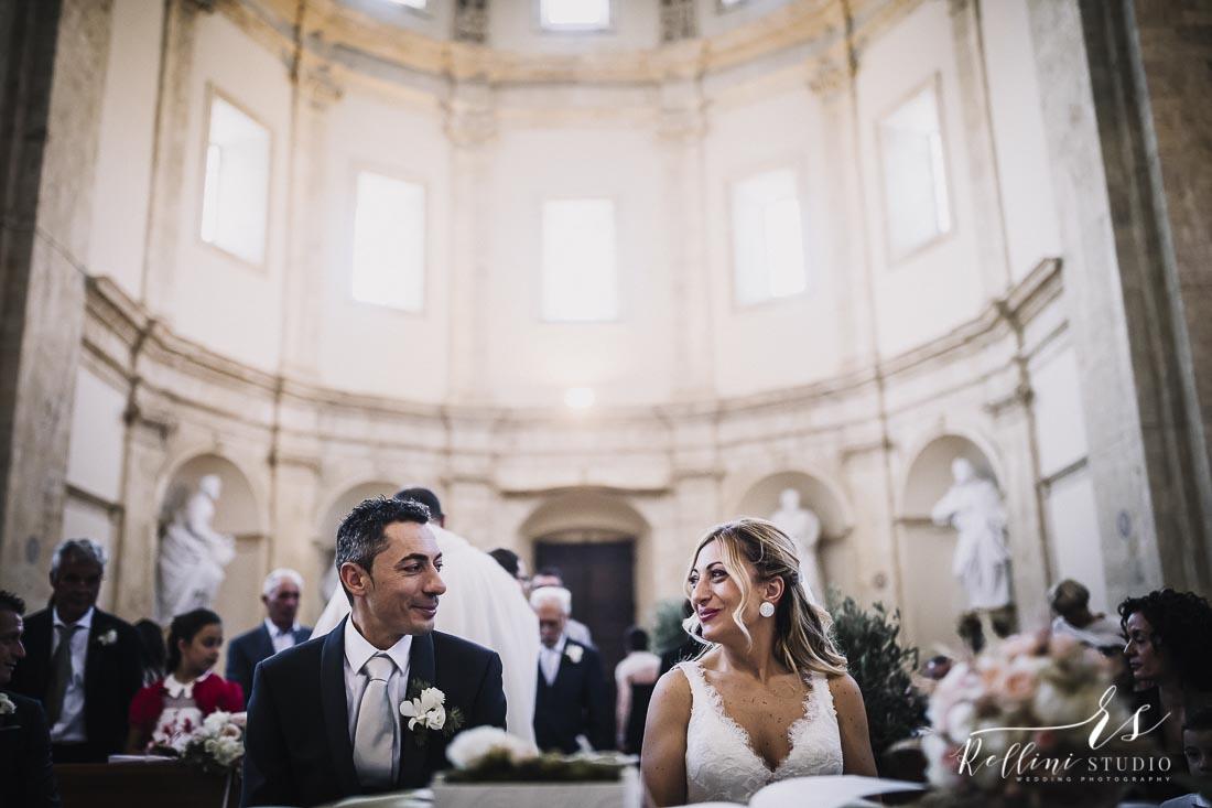 matrimonio bramante todi 033.jpg